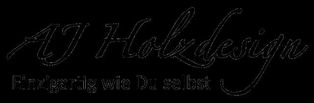 Logo_Slogan ohne Hintergrund_Homepage